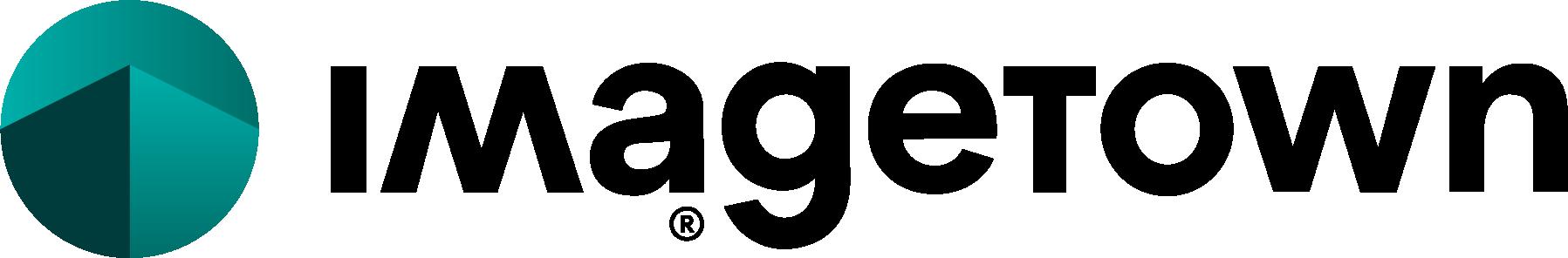 IMAGETOWN GmbH