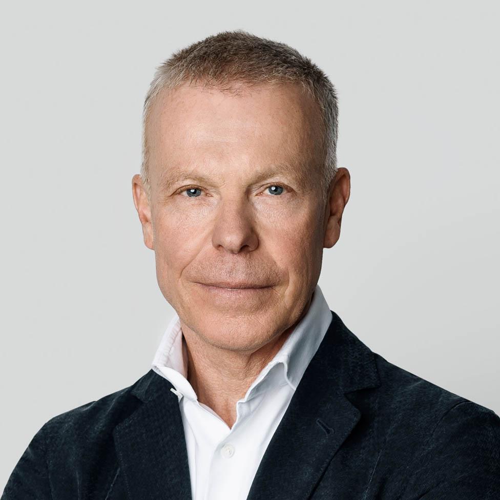 Ernst M. Ehrenkönig