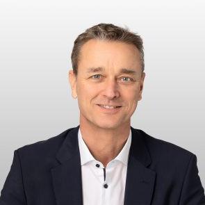 Jan Litwinschuh